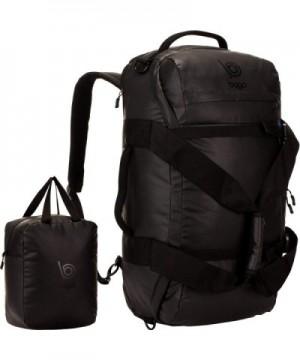 Travel Duffel Backpack Waterproof Carry