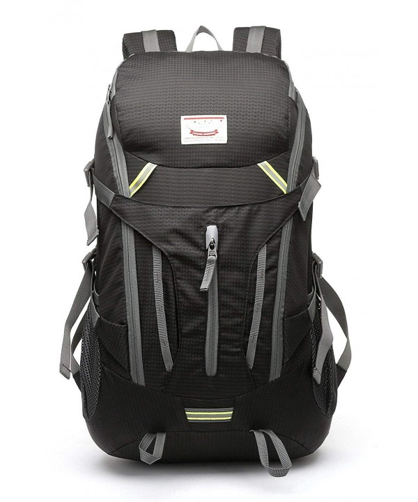 BDbag durable backpack lightweight packable