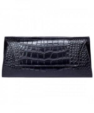 Missmay Genuine Leather Handbag Shoulder