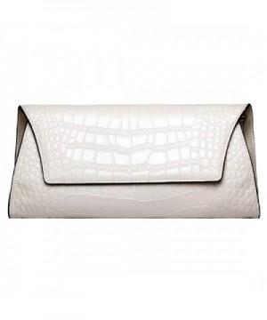 Fashion Women's Clutch Handbags