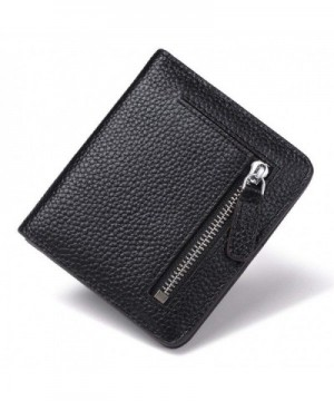 Cheap Women Wallets Clearance Sale