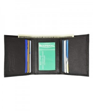 Discount Men's Wallets