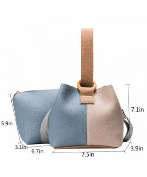 2018 New Women Shoulder Bags Clearance Sale