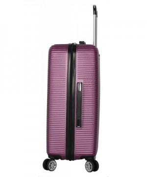 Popular Suitcases Outlet Online