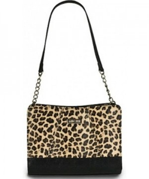 Miche Petite Alex Shell Only