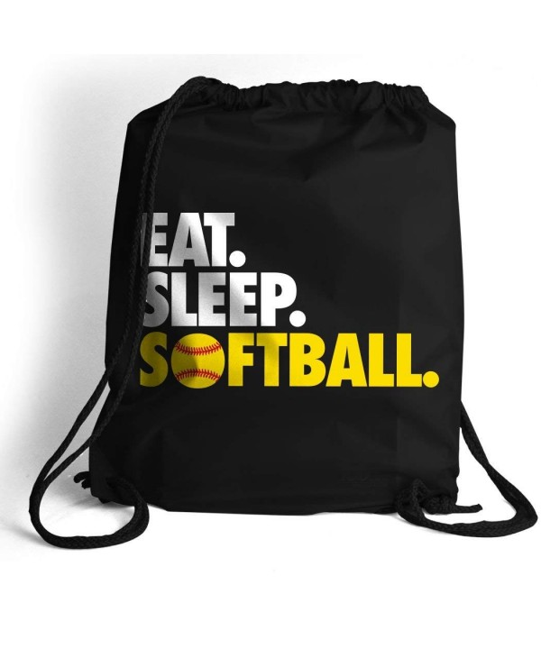 Sleep Softball Softball ChalkTalk SPORTS