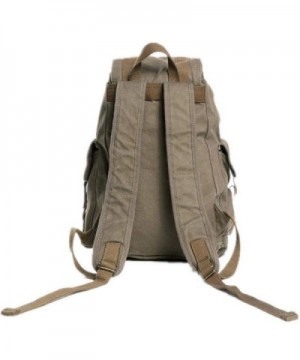 Discount Casual Daypacks
