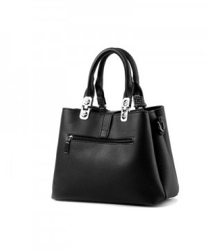 Women Bags On Sale