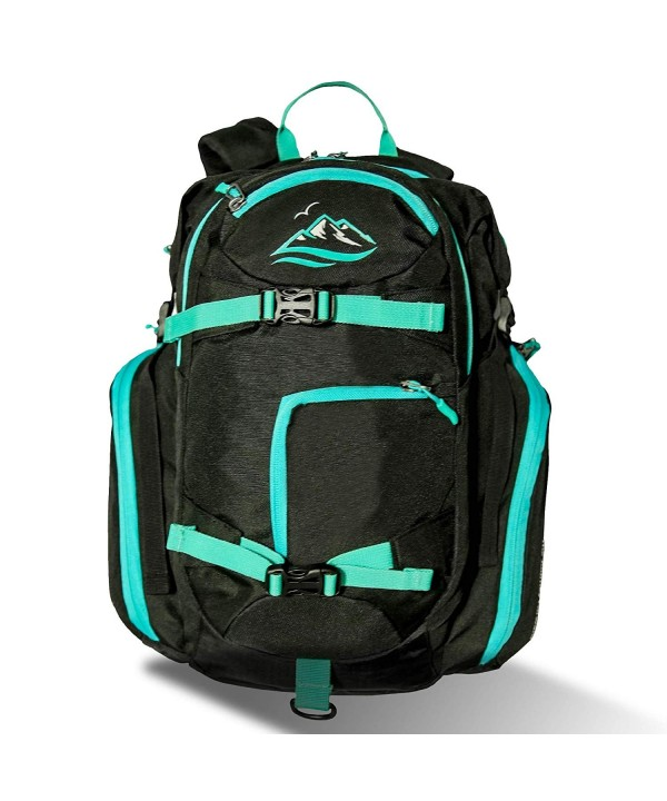 FE Active Traveling Backpack Waterproof