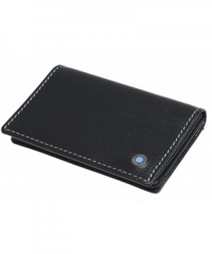 Discount Card & ID Cases