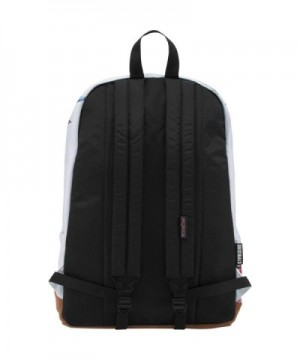 Brand Original Casual Daypacks Clearance Sale