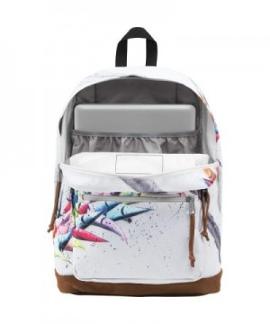 2018 New Men Backpacks for Sale