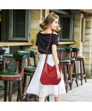 Cheap Real Women Crossbody Bags Outlet Online
