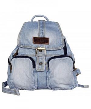 SAIERLONG Womens Backpack School Travel