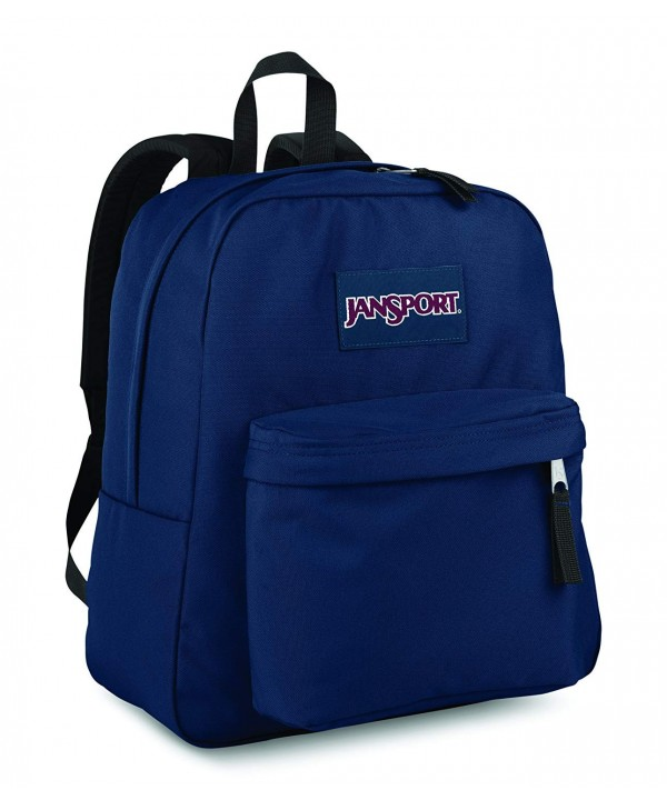JanSport TDH76XD 04 Unisex Spring Break