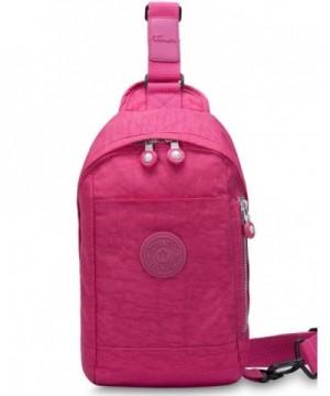 Women Crossbody Bags Online Sale