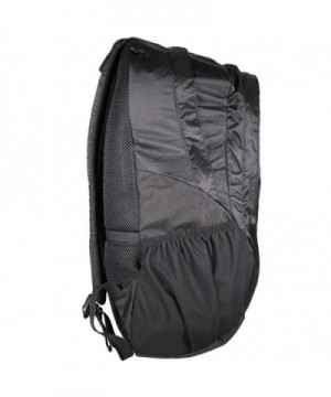 Brand Original Men Backpacks Outlet