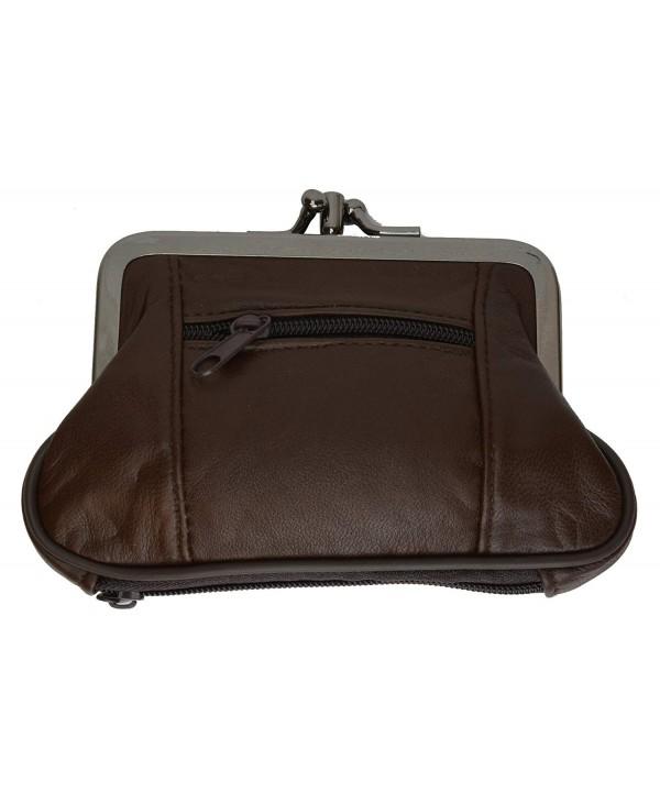 Girls Wallet Clutch Change Handbags