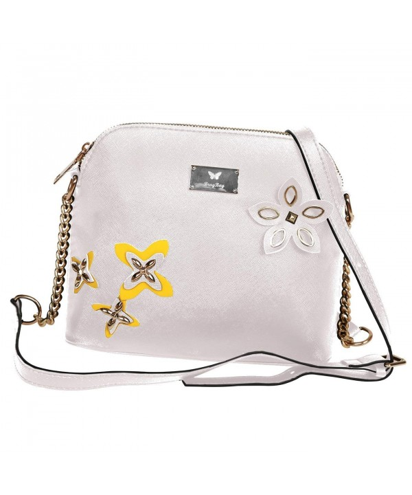 Ladies Designer Fashion Purses Crossbody