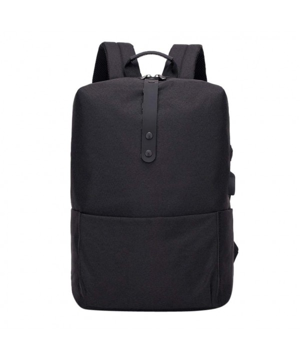 Clearance Multi functional Anti Theft Backpack High capacity