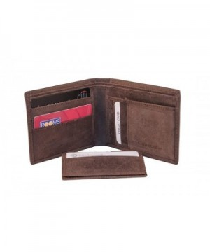Cheap Designer Men's Wallets