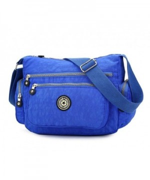 Cheap Real Women Satchels for Sale