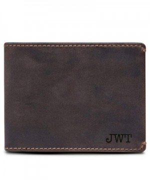 Designer Men Wallets & Cases Online