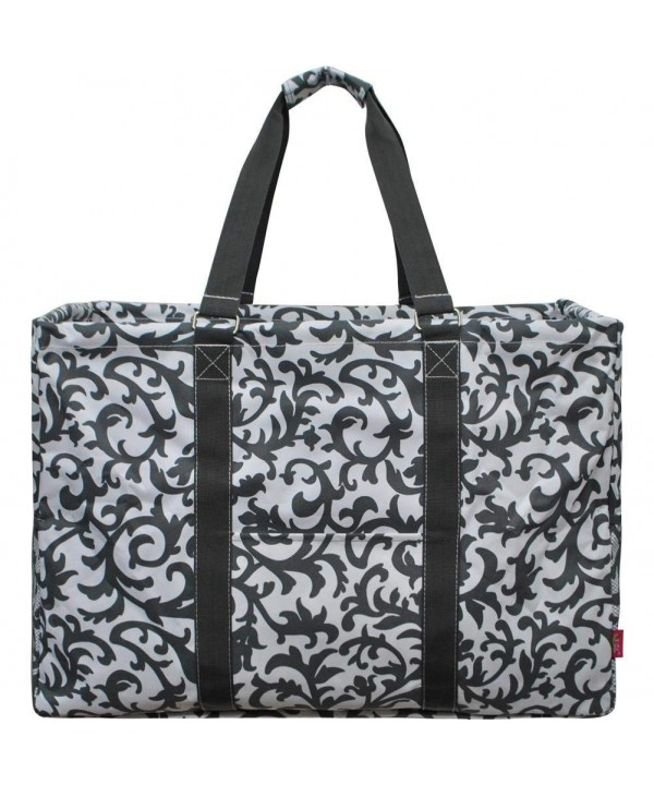 Multi Purpose Carry Utility Damask