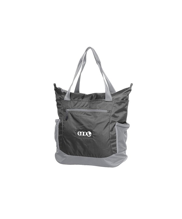 ENO Eagles Nest Outfitters Messenger