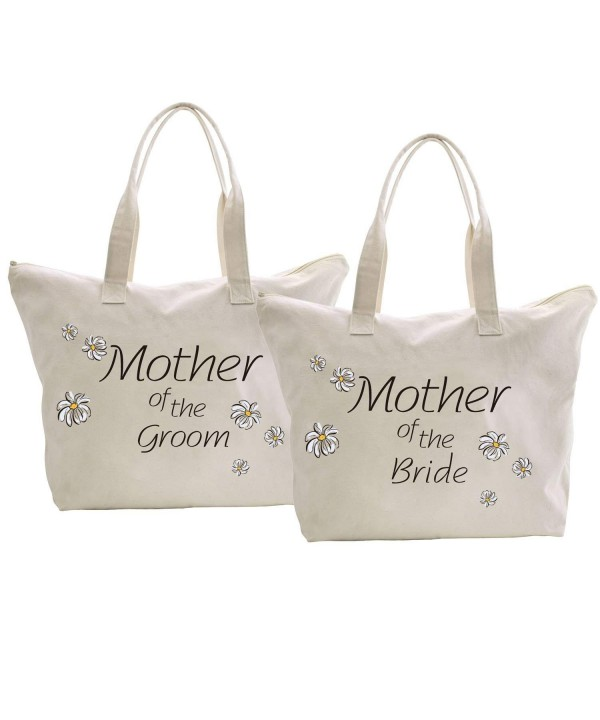 ElegantPark Mother Bride Wedding Cotton