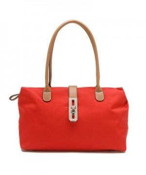 Womens Strap Fashion Clutch Handbag