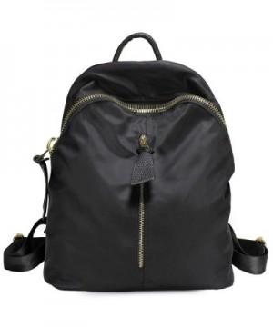 Scarleton Dual Zip Backpack H1955