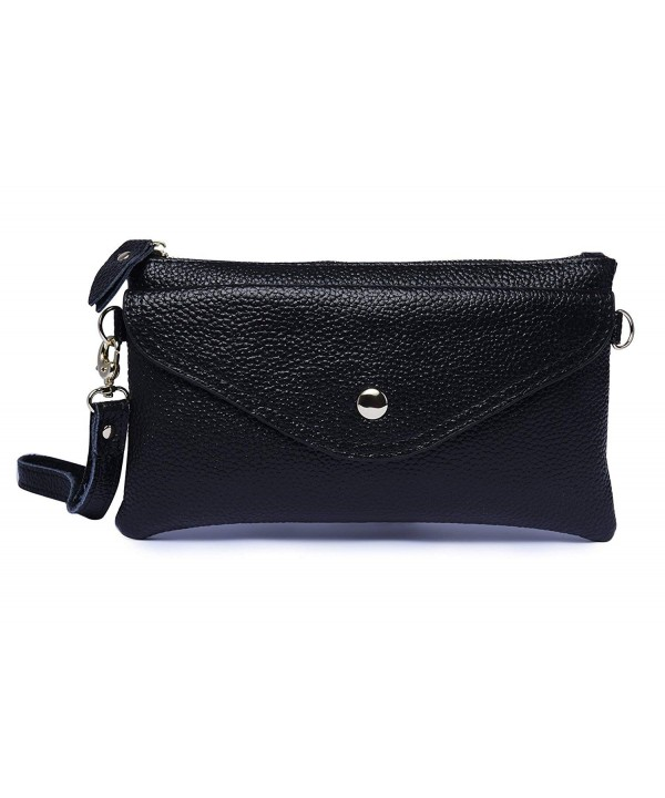 Walk Arrive Shoulder Crossbody Detachable