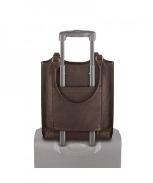 Discount Real Men Bags for Sale