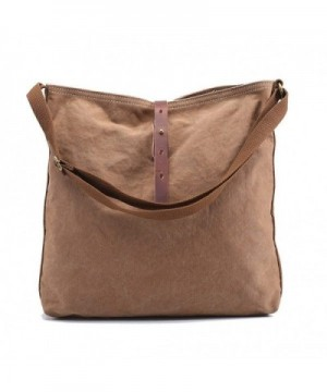 Designer Men Messenger Bags for Sale