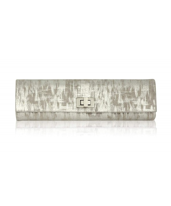 Inge Christopher Mona Long Clutch