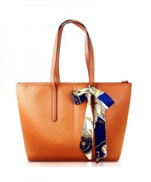 Minch Designer Handbags shoulder clearance