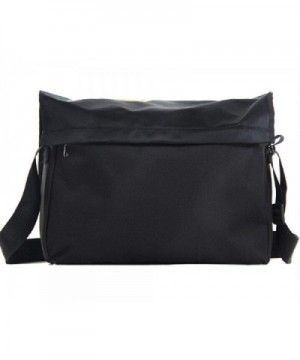 Discount Men Messenger Bags On Sale