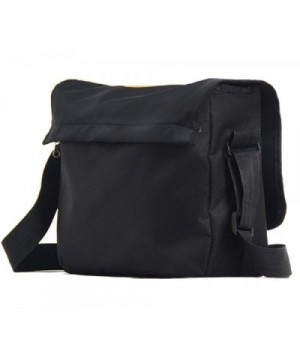 Brand Original Men Bags On Sale