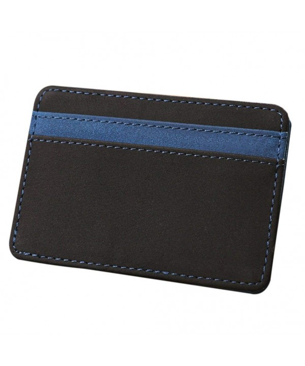 Finance Plan Elastic Credit Bifold