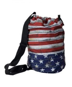 Designer Casual Daypacks Clearance Sale