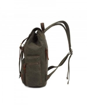 Cheap Real Men Backpacks Outlet Online