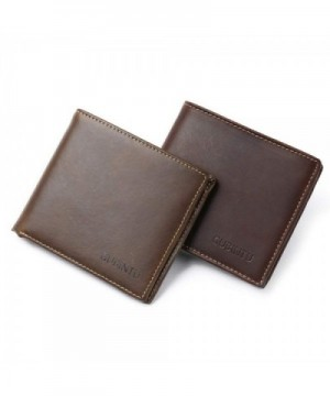 Cheap Real Men Wallets & Cases