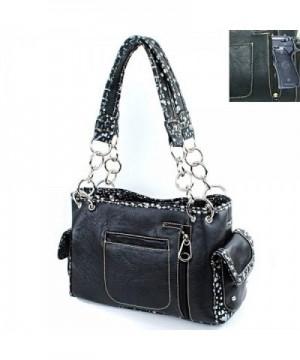 Cheap Women Shoulder Bags for Sale
