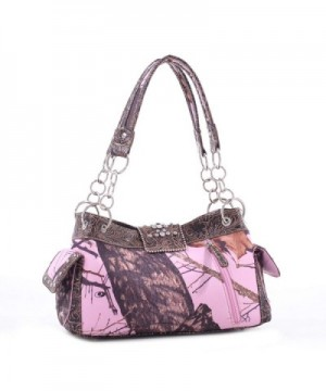 Cheap Designer Women Satchels Online Sale