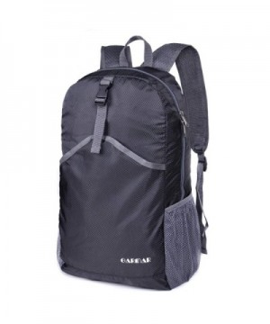 Brand Original Hiking Daypacks Wholesale