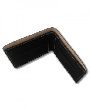 Discount Men Wallets & Cases On Sale