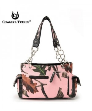 Cheap Women Bags Outlet Online