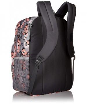 JanSport Digital Student Backpack Sparkle  Laptop Backpacks Online Sale ... a8b8b4c472