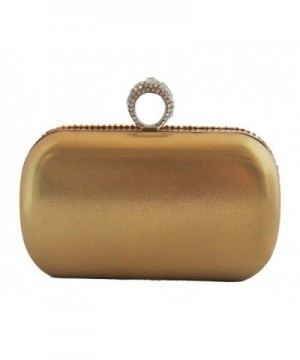 Discount Real Women's Clutch Handbags Online